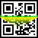 SCANNER PRO - QR Code Reader