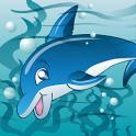 Classic Fishing - Lite icon