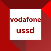 Vodafone Saldo