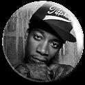 Wiz Khalifa fans logo