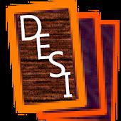 Desi Pack