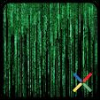 NMI Metadat.. file APK for Gaming PC/PS3/PS4 Smart TV