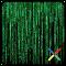 NMI Metadata Service 1.0.4 Apk