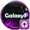 Go Locker GalaxyS-001 icon