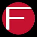 Fuchen Anytime logo