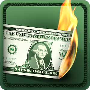 Burn Money for PC and MAC