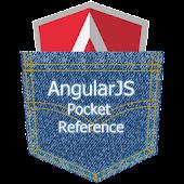 AngularJS Pocket Reference