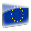 European Union Premium icon