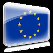European Union Premium