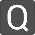 My IQ Test icon