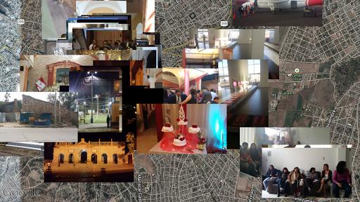 GeoPhoto Gallery