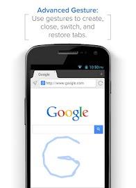 Maxthon Web Browser - Fast Screenshot 33