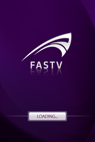 Fastv