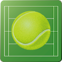 Tennis Board icon