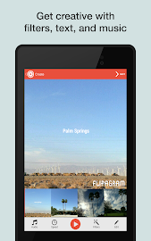 Flipagram Screenshot 27