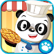Dr. Panda's Restaurant icon
