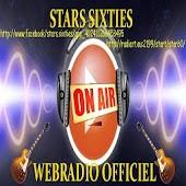 Stars Sixties