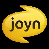 joyn - MetroPCS US