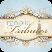 Mobile Tributes