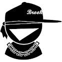 Philochko Full icon