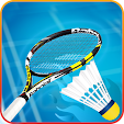 Badminton a.. file APK for Gaming PC/PS3/PS4 Smart TV
