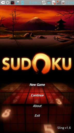 Sudoku P - Best