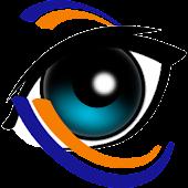 IProNet VSaaS Viewer