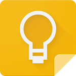 Google Keep - notes and lists 3.1.294.00 Apk
