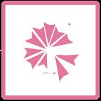 Pinklove Theme GO Launcher EX