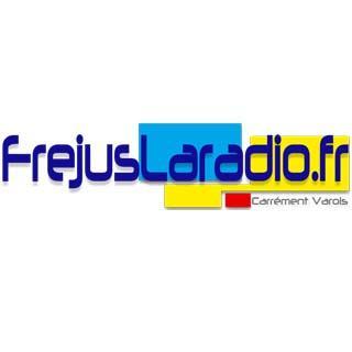 FREJUS LA RADIO - RADIO FREJUS