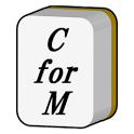 Calc for Mahjong icon