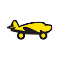 Airport Valet logo