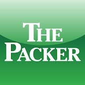 The Packer for Tablet