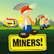 Miners Mobile