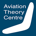 ATC Library icon