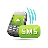 SMS Tools 2