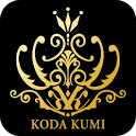 KODA KUMI icon