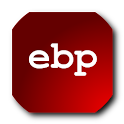 eBeerPay logo