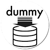 Mr.DummyFileCreator