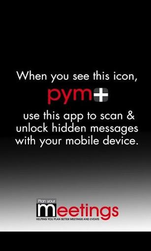 【免費商業App】PYM +-APP點子