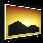 GALLERY VAULT - Free icon