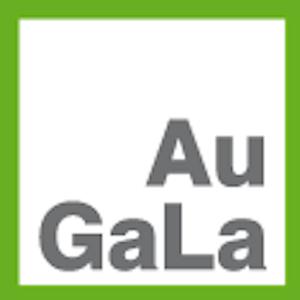 AuGaLa Pflanzen App APK