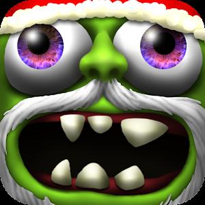 Zombie Tsunami V1.6.40 [Mod Money] [Apk] [Android] [MG]