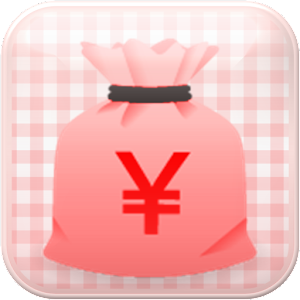MyBudget 財經 App LOGO-APP試玩