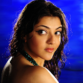 Hot Kajal Agarwal HD Photos