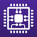 CPU-Z download