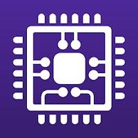 CPU-Z Mod v1.14 (Ad Free) APK