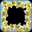 Diwali Frames icon