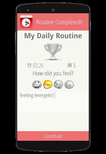 玩免費健康APP|下載Back and Legs Exercises app不用錢|硬是要APP