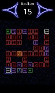 Taphoo- screenshot thumbnail
